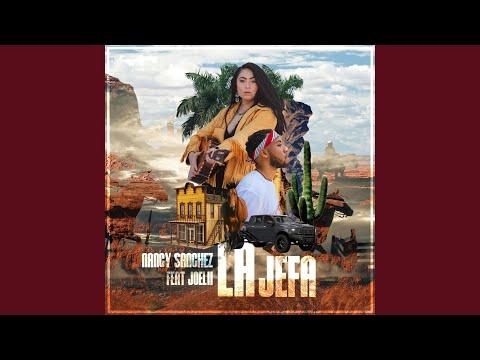 La Jefa ft. Joelii