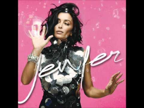 05 - Jenifer - L'Amour & Moi