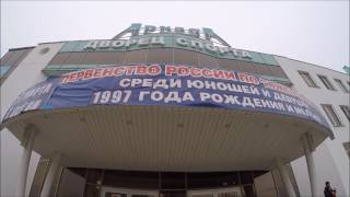 первенство россии до 20лет 2017год!national russian junior chempionship 2017
