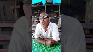 Video anti hoax warga nagari Situjuah Batua