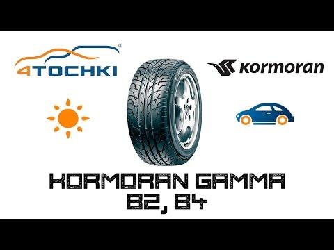 Gamma b4