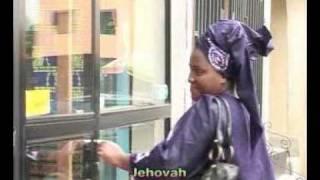 Chioma Okwuoha 2C-Igbo gospel praise