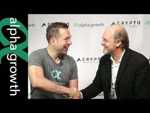 Boxbit – A transformative blockchain suite
