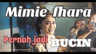 Cover images Masa sih Mimie Fhara pernah jadi BUCIN ? (Mimie Fhara BTS Bucin)