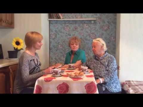 Пансионат для пожилых красное село дома престарелых в перми и пермском крае история создания