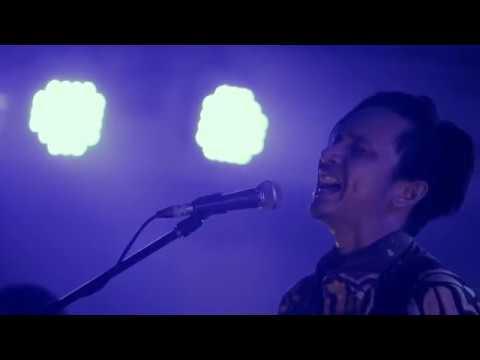 Barasuara - Konser Taifun