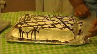 Chocolate Marble Cake.wmv