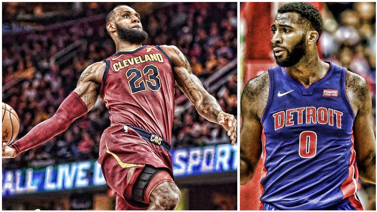 the-pistons-are-scaring-the-nba-lebron-james-might-be-having-his-best-year-ever