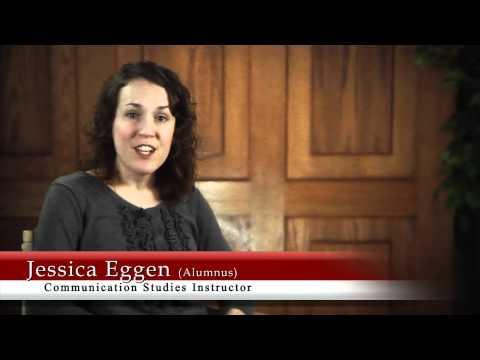 Master's Program In Communication Studies, Chico State