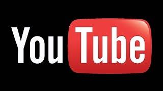 Изяруб: YouTube как переводится