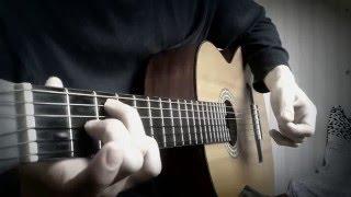 Eminem - Mockingbird ( Как играть на гитаре ) - ( How to play on guitar ) Разбор песни Mp3