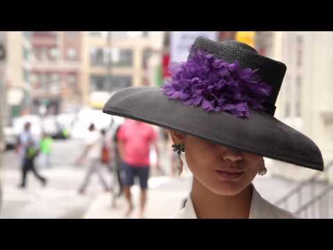 NYC Hats TT   Broadband