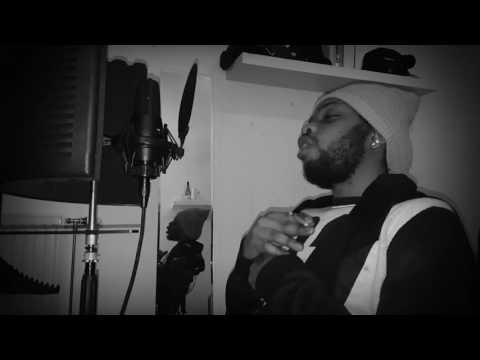 Lil Homie - Enemies (Studio Sessie)