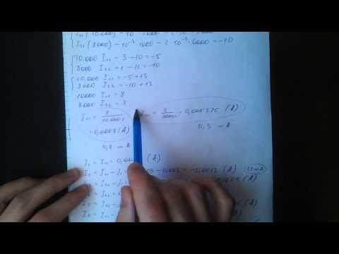 Книги по электронике и электротехнике