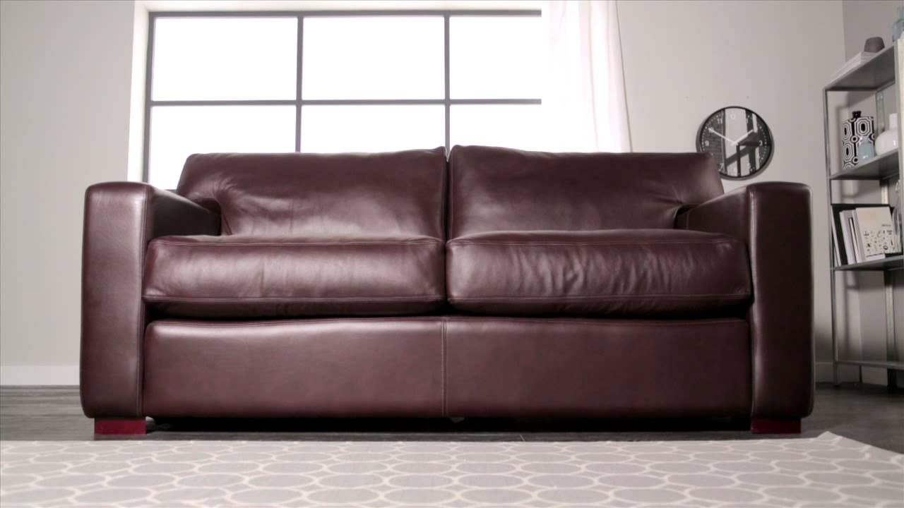 manor sofa from sofas by saxon youtube. Black Bedroom Furniture Sets. Home Design Ideas