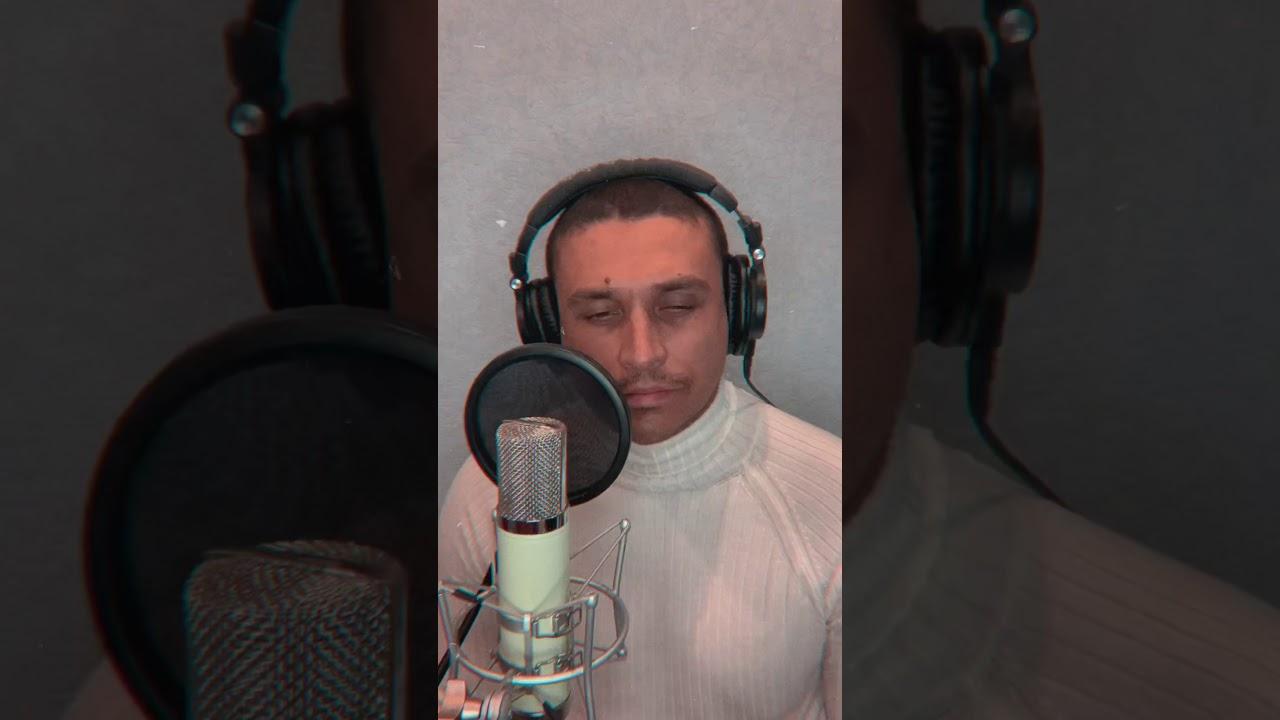 Кирилл Астапов - Глупые люди / cover HiFi