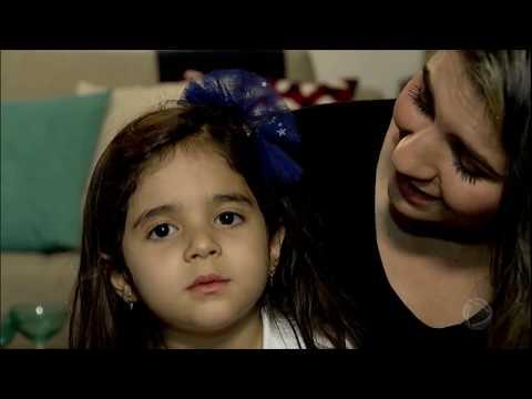 Aumenta O Número De Escolas Bilíngues No Brasil, Diz Pesquisa