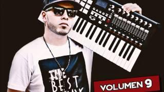 Скачать DJ YAYO VOL 9 La Vueltita Mix