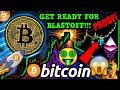 Bitcoin Price Analysis 2020  Bitcoin Price After Corona Virus  Bitcoin Exchange Rate USD