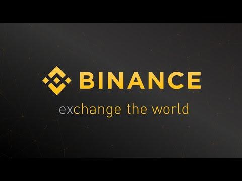 Wie man mit Binance handelt 2021 || Binance Deutsche für Einsteiger || Bitcoin kaufen und verkaufen