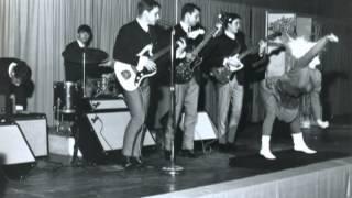 60s Garage Bands (pt 5)