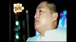 Download Lagu WO DE KUAI LE JIU SHI XIANG NI - STEVEN ZHANG mp3