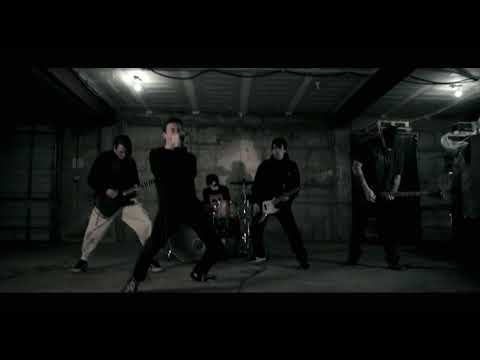 """Sanction """"Fixated Upon A Figure"""" Official Music Video"""