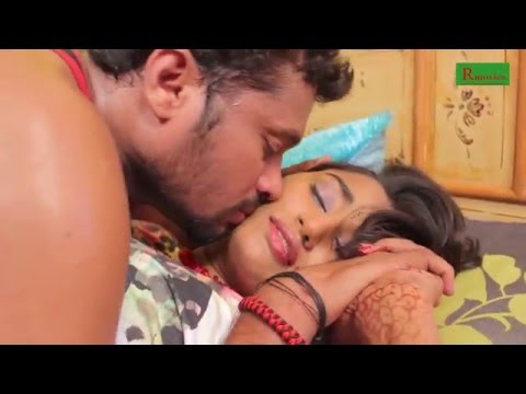 ROMANCE FOR TIP||Swathi Naidu Romantic Celebrity || Telugu Hot Short Film Romance thumbnail
