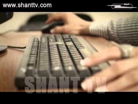 Chakatagri Sindrom@ Anons 31 05 2013