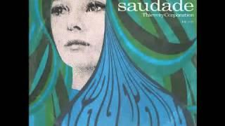 Baixar Thievery Corporation - Saudade    (Full Album)