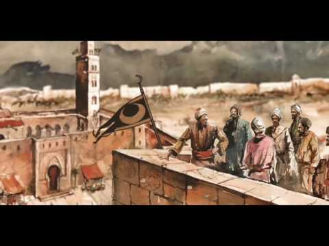 La Reconquista de Ubeda