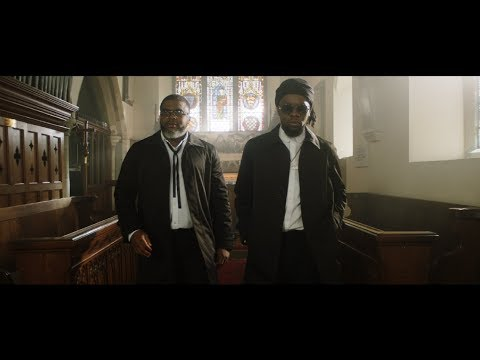 larry-gaaga---in-my-head-ft.-patoranking-(official-video)