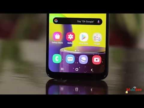مراجعه موبايل Samsung M31  ( سعر - مواصفات - مميزات - عيوب سامسونج M31 )