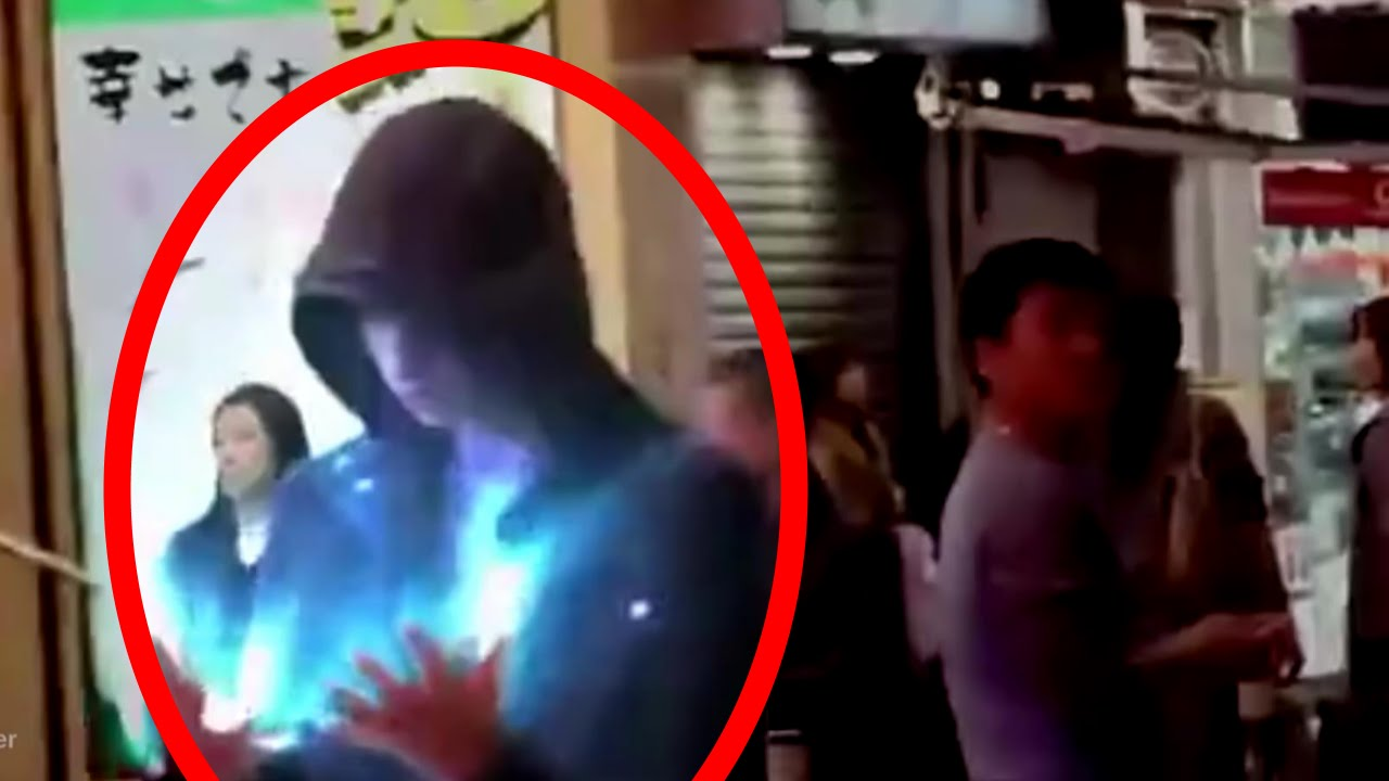 15 Unbelievable Real Life Cases Of Teleportation | TheRichest