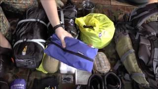 снаряжение для зимних походов в Карпаты(http://katrangun.com.ua/shop/category/turizm-i-alpinizm экипировочный центр снаряжения для подводная охота, дайвинг, туризм, альпини..., 2015-02-28T10:00:15.000Z)