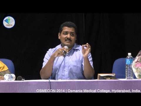 (3/31) USMLE/MRCP vs. PG in India by Dr. Mahendar Vyasabattu