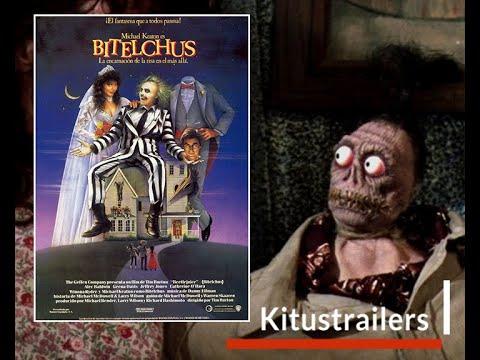 Bitelchus Trailer