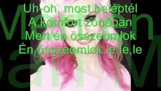 Little Mix-A Different Beat Magyarul Mp3