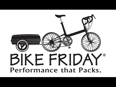 bike-friday-factory-tour!