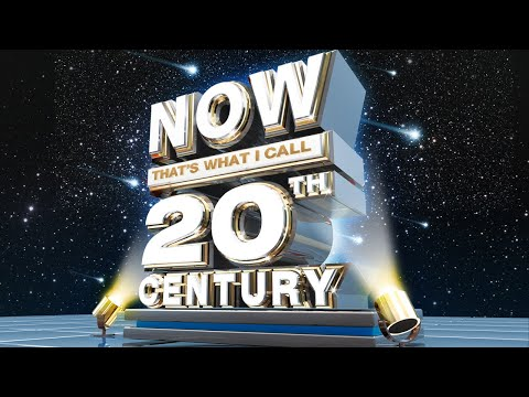 NOW 20th Century Official TV Ad