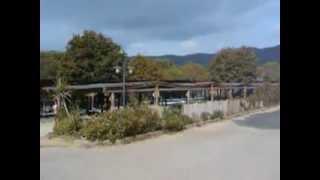 Camping Lacona Pineta Isola d'Elba