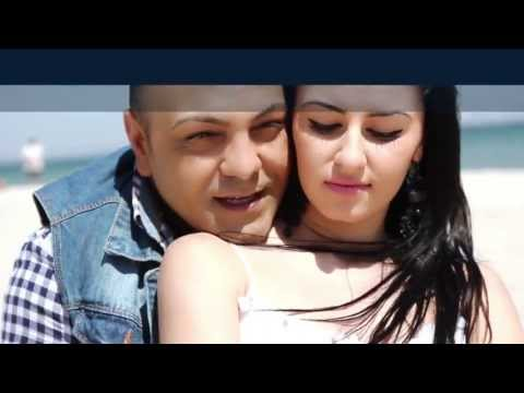 Nicky YaYa - Neagra mea ( Oficial video 2013 )