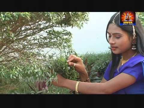 Ravi mysi lovely seances banjara film HD