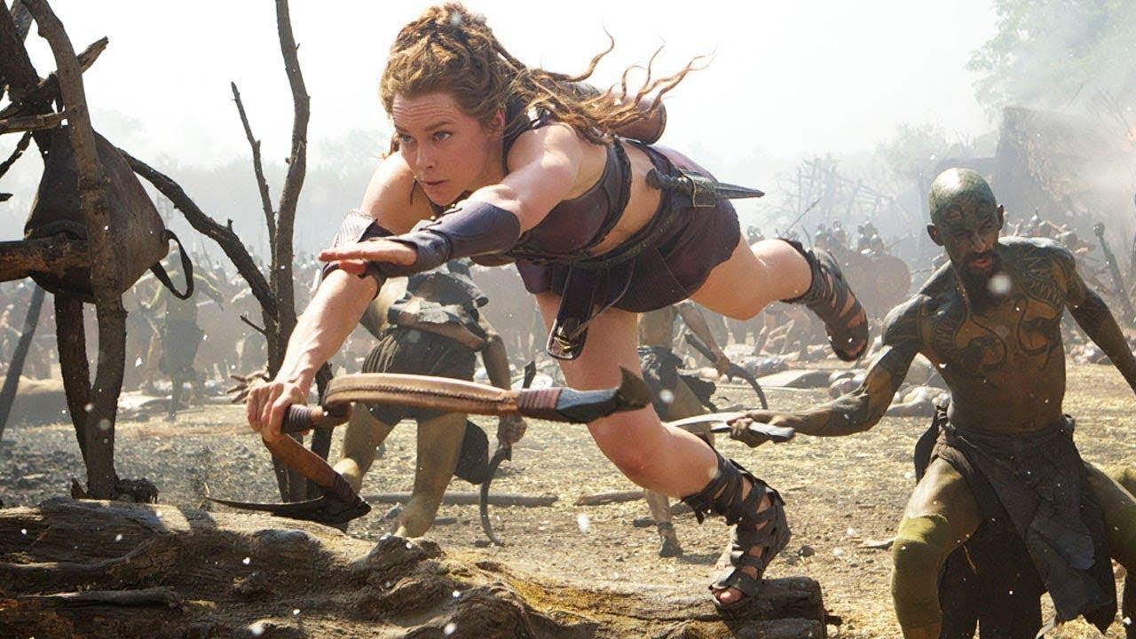 filmes hd 2020   melhor filme lançamento 2020 de ação  filmes completos dublado hd 2020