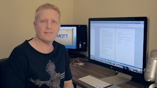 Internet of Things - Why You Need MQTT
