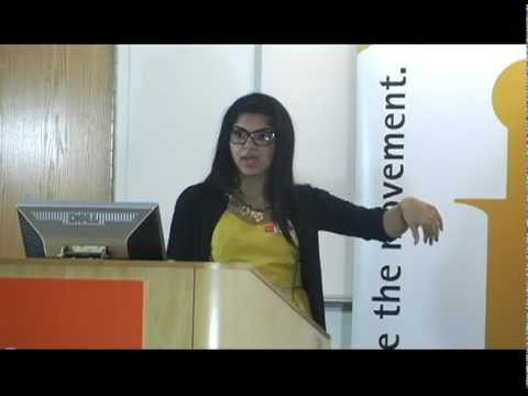 Sikholars 2012: Racialization of Sikhs in the United States by Jasmine Kaur Singh