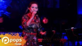 Đêm Nhạc Gala Bolero - Phi Nhung [Official]