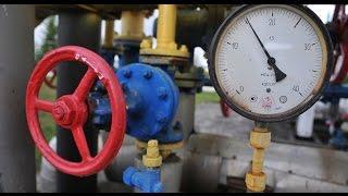 Разрешит ли Роснефть? Иран может выйти на энерго-рынок Армении