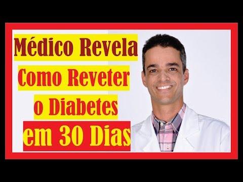 programa-diabetes-controlada---100%-natural---sem-medicamentos---dr-rocha