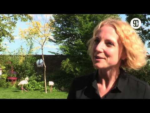 sarah-ellis-head-of-corporate-responsibility-at-sainsbury's---why-marketing-matters
